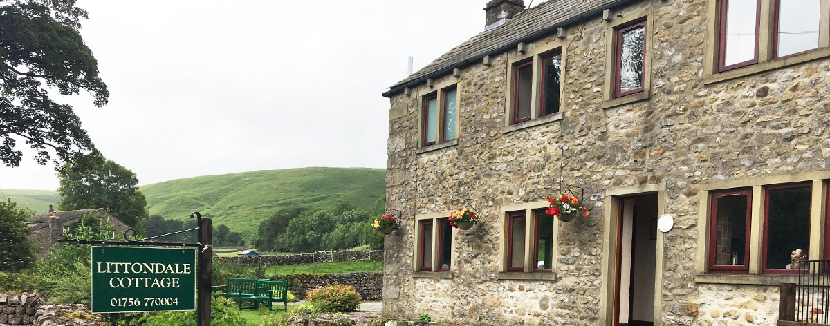 littondale cottage self catering holiday cottage sleeps 14 in the rh littondalecottage co uk